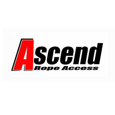 Ascend Rope Access