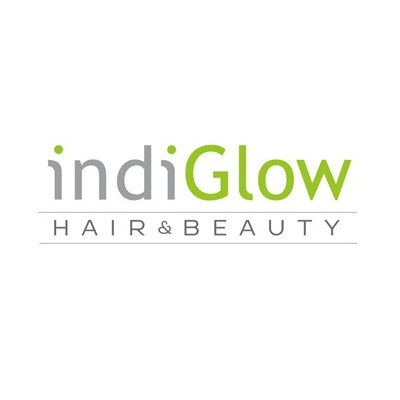 IndiGlow Hair & Beauty