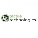 Tactile Technologies