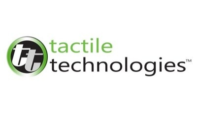 Tactile Technologies