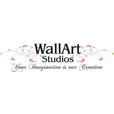 Wall Art Studios UK