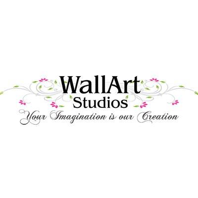 Wall Art Studios UK