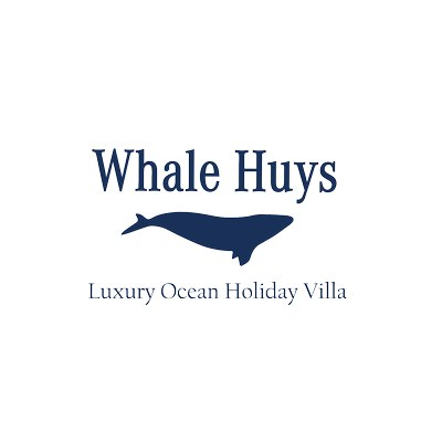 Whale Huys guesthouse