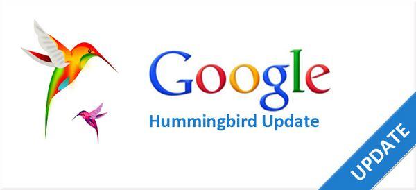 googles hummingbird update4