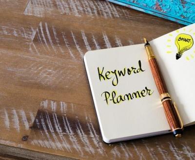 How Does Google Keyword Planner Work