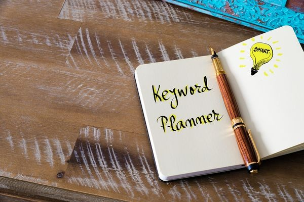 How Does Google Keyword Planner Work